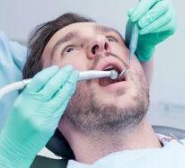Leczenie_periodontologiczne.jpg